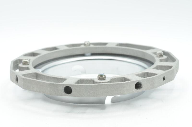 MISC Speed Ring for Elinchrom Heads #095