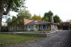 Maison - à vendre - Auteuil - 12364635