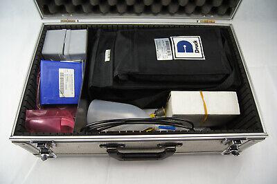 Druck Dpi 610 Precision Portable Pressure Calibrator