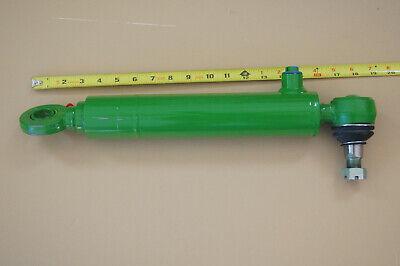 Power Steering Cylinder John Deere 2555 3140 2750 2550 2140 2950 2350 2755 2355