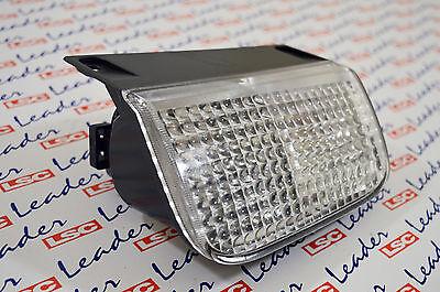 GENUINE Renault TRAFIC / TRAFFIC - REAR LOWER LIGHT / LENS / LAMP - LHS - NEW