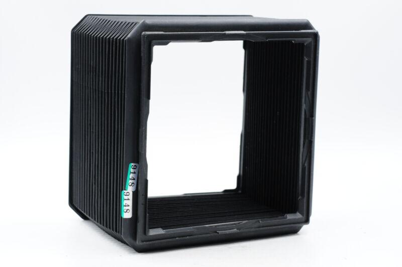 Sinar 4x5 Multipurpose Standard Bellows 454.11 #148