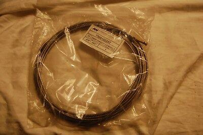 American Weldquip .078-.093 Mig Welder 15 Liner Direct Connect