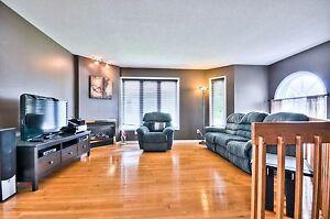 Maison - à vendre - Aylmer - 23439542 Gatineau Ottawa / Gatineau Area image 4