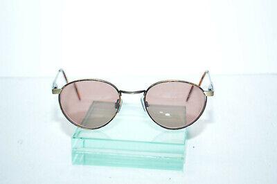 Collection Aspex Eyewear MOD AS 143 Sunglass/Eyeglass frames (Aspex Sunglasses)