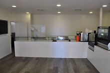 Food and Beverage Business (Cafe) Newcastle 2300 Newcastle Area Preview