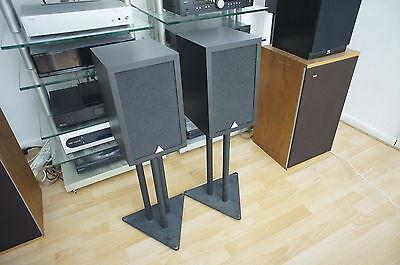 Triangle Minimum Lautsprecher / High End  Audiophile