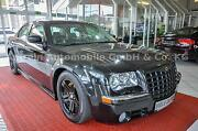 "Chrysler 300C 3.5 Aut.""DVD in Fond/Navi/Xenon"""
