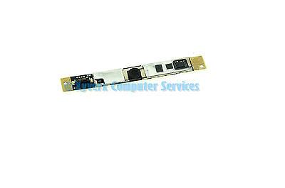 Pk40000go00 Genuine Hp Lcd Display Web Camera Folio 13 13 1020Us Series
