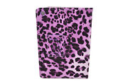 Cheetah Print iPad Mini Case