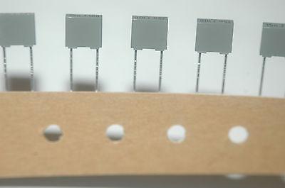 Arcotronics R82ec2150dq02j 0.015mf 100volt -5 Radial Cap Quantity-250