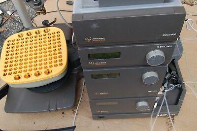 Amersham Pharmacia Purifier  Fplc P-900 Uv-900 Akta Explorer Phc M925