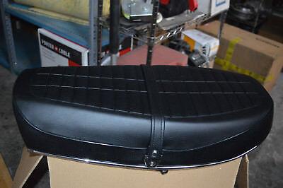HONDA CB750 K2-6 SEAT FOAM
