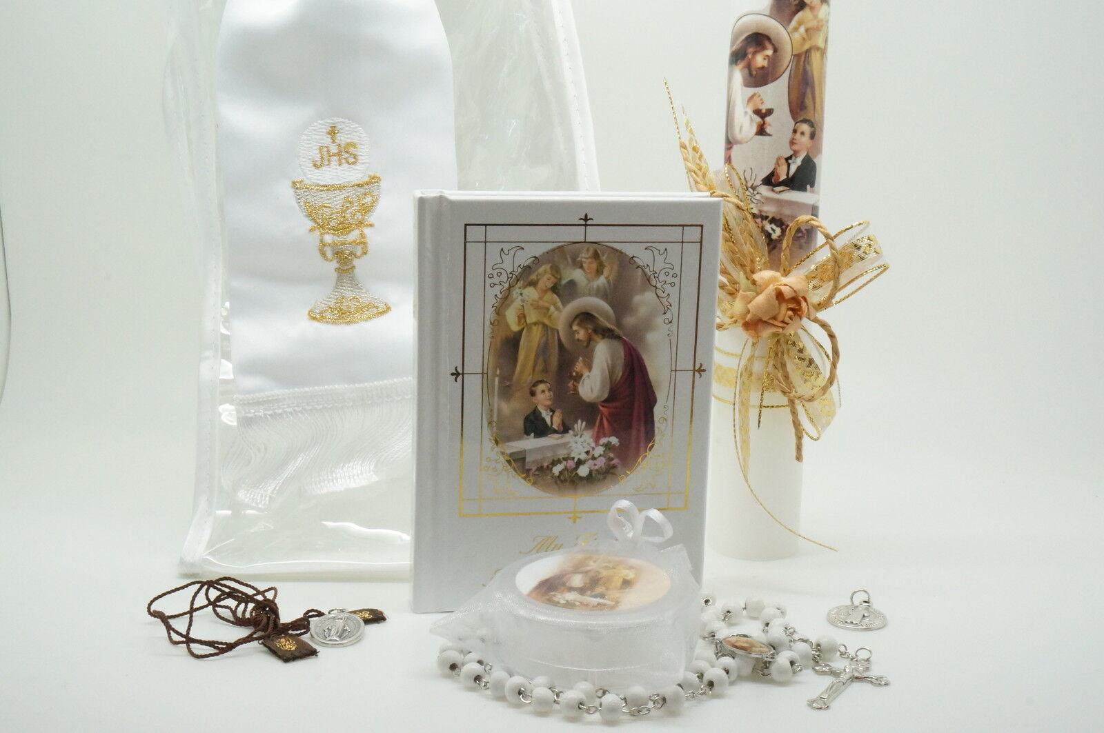 Unique Catholic Gifts