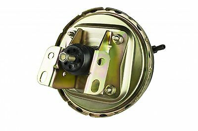 "GM 1964-72 A, F, & X Body 8"" Power Brake Booster for Cars With Tall Valve Covers"