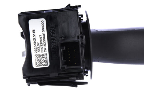 General Motors 25778641 Combination Switch