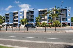 2 Bedroom Apartment for Rent Dicky Beach Caloundra Area Preview