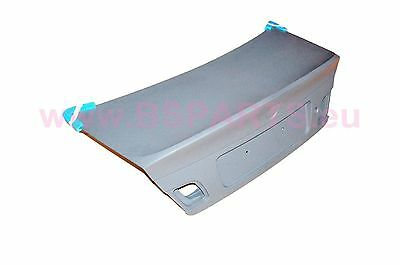 New BMW E46 M3 CSL Trunklid Trunk Lid for all e46 coupe models 41007895884