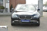 BMW  740d xDrive, Head-Up-Display, Keyless Go, Navi