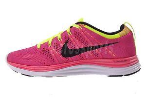 Fantastic Nike Wmns Lunarfly 4 Black Grey White Womens Running Shoes Lunarlon