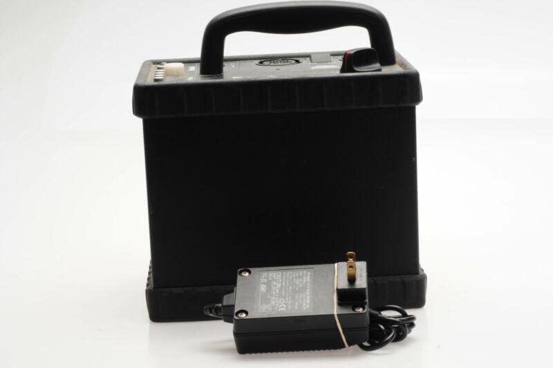 Profoto Pro-7b 1200 w/s Power Battery Pack Generator                        #469