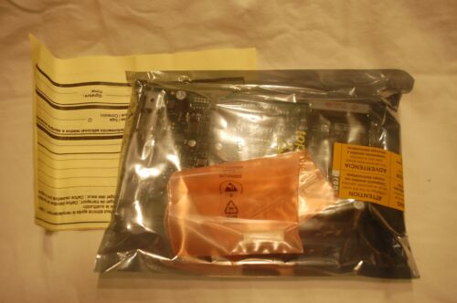 Sirona Cerec AC Acquisition Supply Board - CAD/CAM