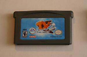 148 Gameboy Advance (GBA) Games - Great Titles - Great Prices!