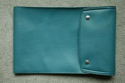 Tektronix Oscilloscope Storage Pouch Bag 2246 Series Fit 2246 2245 2247
