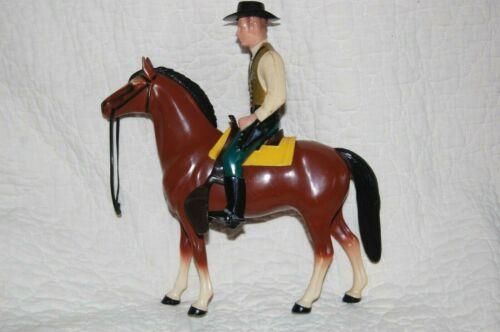 Wyatt Earp - Hartland Cowboy
