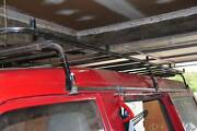Tradesman HD roof rack for van & Ford Econovan Maxi Hampton Bayside Area Preview