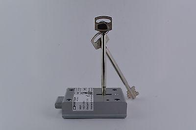 Wittkopp secure class B safe lock replacement, safes, vaults, gun safes