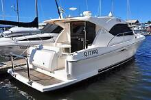 RIVIERA 3600 Sport Yacht Hard Top Main Beach Gold Coast City Preview