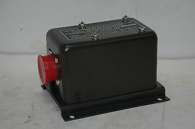 Load Measurement Unit 60kwmep006a Generator 6115-00-911-1368