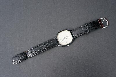 Ruhla Eurochron Armbanduhren Zifferblatt Antiquitäten & Kunst