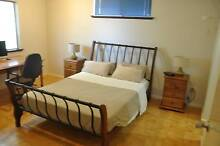 Furnished Room for rent walk to town Djugun Broome City Preview