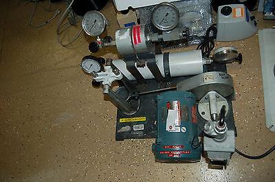 Parr Hydrogenation Apparatus App Model Ca Apparatus Reactor