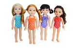 American Girl Doll Boutique