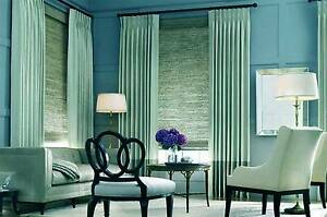 All types of Curtains and Blinds - We cover all Perth metro area Yangebup Cockburn Area Preview