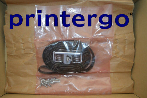 "CQ109-67004 Q1273-60228 HP NEW DJ 4000 4020 4500 4520 Z6100 T7100 L25500 42""Belt"