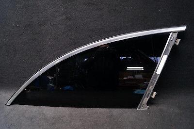Mercedes W251 R-Klasse Seitenscheibe Fenster hinten rechts A2516700850 Lang /Uk