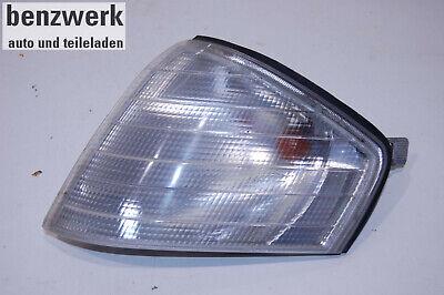 TYC BLINKER LINKS WEIß FÜR MERCEDES SL R129 CABRIO 93-01