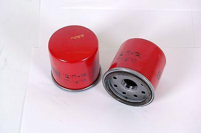 Bobcat 319 320 323 Filter Service Set Luft Kraftstofffilter Öl