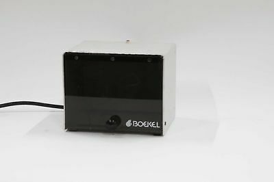 Boekel Mini Incubator