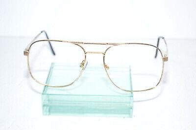 Luxottica Carlos Eyeglass/Sunglass Frames 60[]18-145MM Italy Klixx (Luxottica Sunglass)