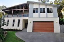 4-6 Bedroom home in sought after Clover Hill Estate Mudgeeraba Mudgeeraba Gold Coast South Preview