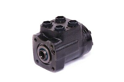 Rock Crawler Hydraulic Steering Valve - 50cc 3.00 Cid Nlr Part  Rs81050a