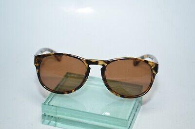 ONE Firefly 16070 Sunglasses Frames Tortoise