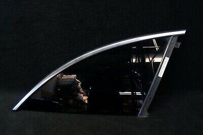 Original Mercedes W251 R-Klasse Seitenscheibe Fenster Scheibe hinten rechts /Uk