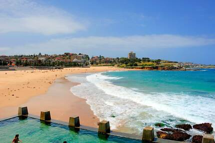 Personal and Group Training - Eastern Suburbs Coogee Eastern Suburbs Preview