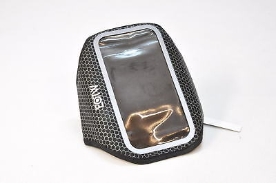 EOTW iPhone 6 Rennen Sport Armband 16-PV6965/015